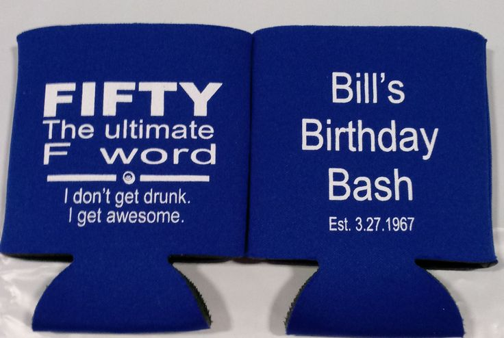 fifty birthday - Free Printed Sample visit to claim sample save to share with friends