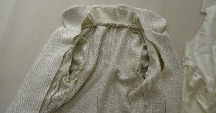 etek, beyaz,gözlük, diktiklerim, giydiklerim,siyah,kolay dikiş,moda,makyaj,yemek,sanat,yapımı,giyim,