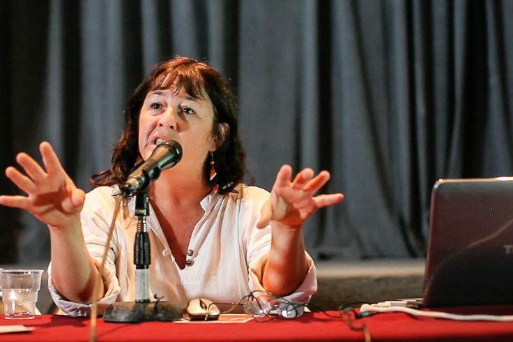 Magdalena Frigerio detalla los pasos futuros de Profaess en Argentina.