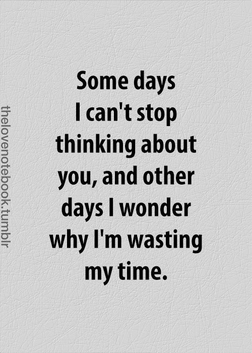unexpected complicated love quotes - Google Search