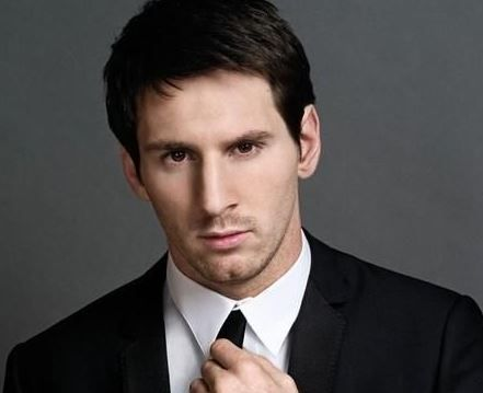 10 most handsome football players in the world  http://www.sportyghost.com/top-10-most-handsome-footballers-world-2014/