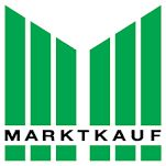 Angebote + Prospekt DE: MARKTKAUF prospekt-angebote ab 1 Marz 2018