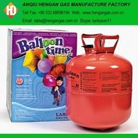 helium gas http://m.alibaba.com/product/608117383/helium-gas.html