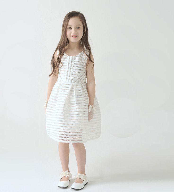 $25.00 (Buy here: https://alitems.com/g/1e8d114494ebda23ff8b16525dc3e8/?i=5&ulp=https%3A%2F%2Fwww.aliexpress.com%2Fitem%2F2016-dress-girl-Teenage-Big-Girls-children-bridesmaid-dresses-kids-party-dresses-for-girls-Hollow-pure%2F32652207933.html ) 2016 dress girl Teenage Big Girls children bridesmaid dresses kids-party-dresses-for-girls Hollow pure princess dress flower for just $25.00