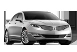 My next car is going to be a Lincoln MKS!!!  This is absolute Luxery!