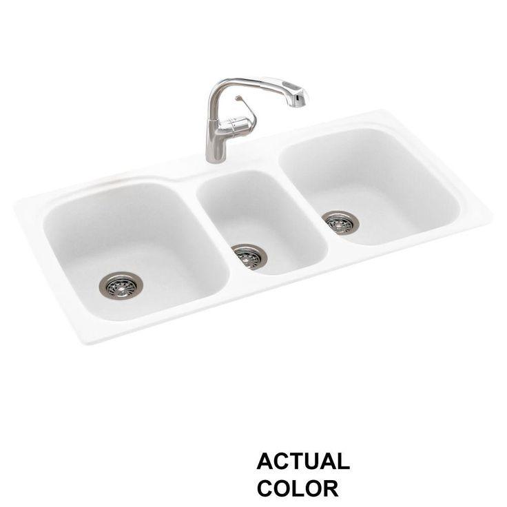 Reno Craigslist Kitchen Sink