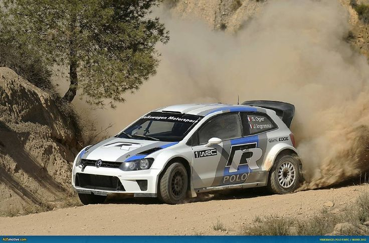 Rally passion(118): Volkswagen Polo WRC Follow our sponsors: @redlinebuilt @staticautopsy Follow our partners:  @officialfitment  @united.imports @ukmodifiednation @_ukmotors #rally #rallye #rallys #racing #motorsport #wrc #motors #motor #passion #performance #volkswagen #vw #polo #volkswagenpolowrc