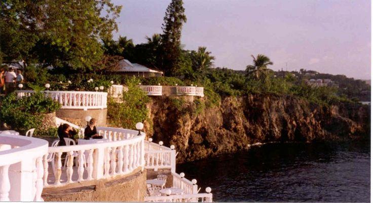 Sosua,Dominican republic