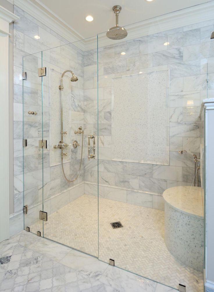 49 best The VIM Level Entry Shower System images on Pinterest | Bath ...