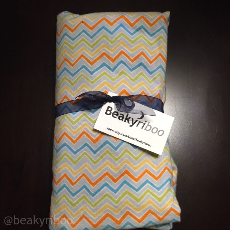 FREE SHIPPING May 20-27, code 'SpringWeek2016' Etsy shop https://www.etsy.com/ca/listing/267165261/fitted-crib-sheet-flannel-multicoloured