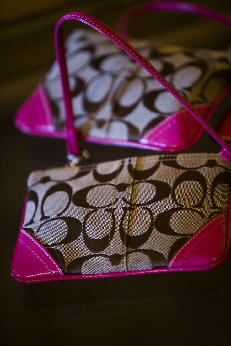 discount coach purses outlet ke9t  designer handbags for cheap,coach factory store,coachoutlet,name brand  purses,coachpurses