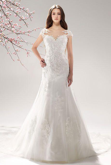 157 best WEDDING STUFF images on Pinterest | Wedding stuff ...