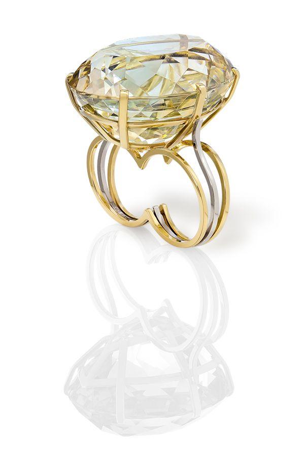Jewelry Photography. Ювелирные украшения с драгоценными камнями Diamond Jewelry
