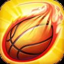 Download Head Basketball V 1.2.0:  Bug Costume and France Costume bug : when we get out from the game, the costumes auto unequip from all characters. When France is on fire because ability is active, and that time she counter an attack, the power is gone, plz fix this thx Here we provide Head Basketball V 1.2.0 for Android...  #Apps #androidgame #DDDream  #Sports http://apkbot.com/apps/head-basketball-v-1-2-0.html
