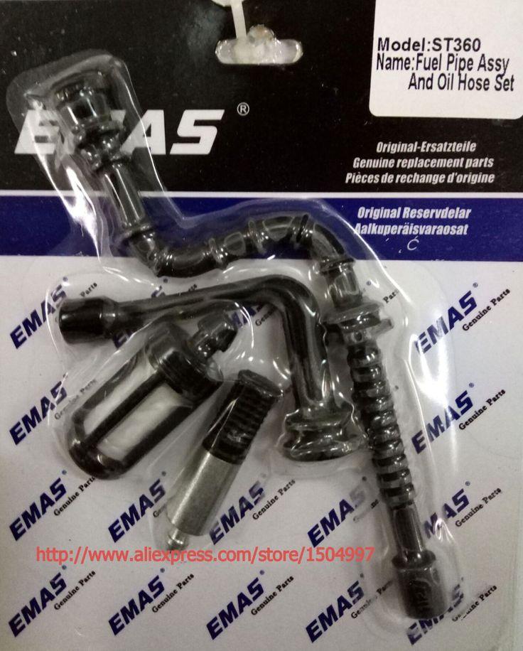 $11.00 (Buy here: https://alitems.com/g/1e8d114494ebda23ff8b16525dc3e8/?i=5&ulp=https%3A%2F%2Fwww.aliexpress.com%2Fitem%2Fnew-Oil-Line-Filter-Fuel-Line-Fits-for-Ms260-Ms240-Ms360-024-026-036-chainsaw-parts%2F32728477266.html ) new Oil Line Filter Fuel Line Fits for Ms260 Ms240 Ms360 024 026 036 chainsaw  parts fits for just $11.00