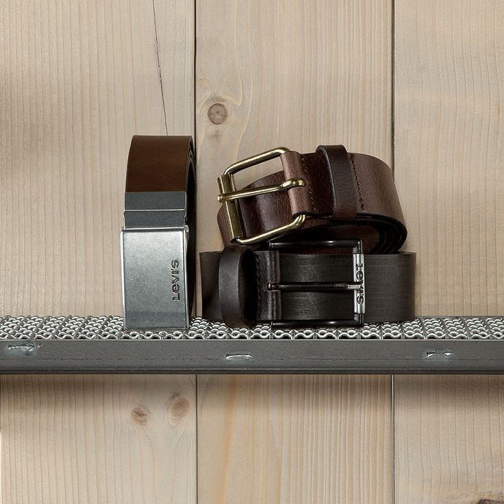#jeansstore #newcollection #new #newproduct #newarrivals #fallwinter14 #fw14 #aw14 #autumnwinter14 #onlinestore #online #store #shopnow #fashion #belts #levis