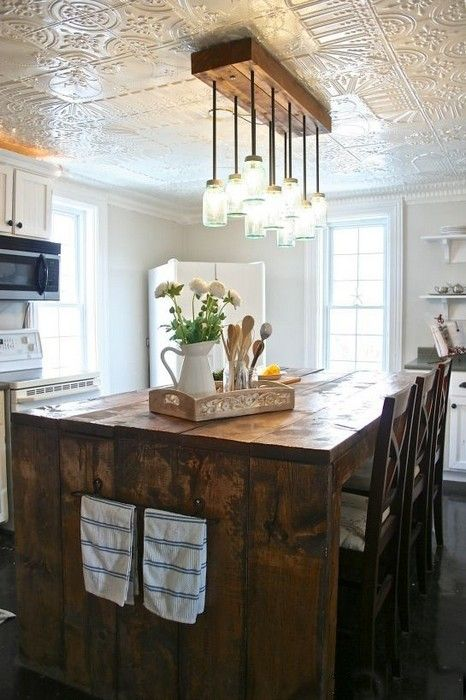 Best 20 Tin Ceilings Ideas On Pinterest Ceiling Tiles