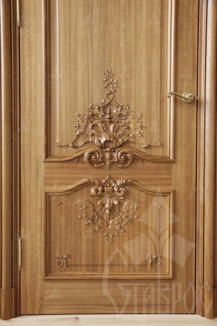 Search for our thousands of Interior Wood