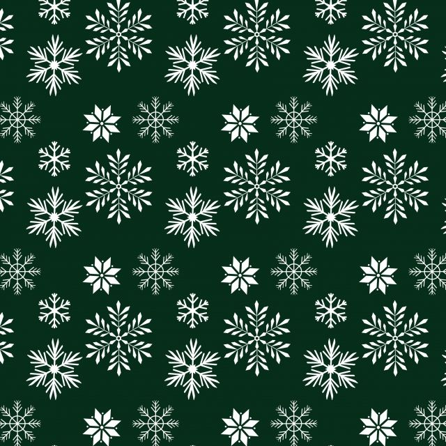 Merry Christmas Christmas Red Background Png Transparent Clipart Image And Psd File For Free Download Christmas Tree Background Christmas Pattern Background Christmas Pattern