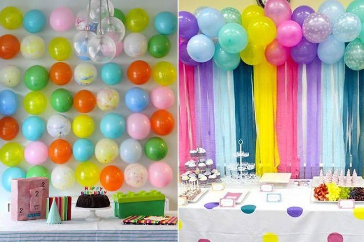 totnens-festes-infantils-decoracio-colors9