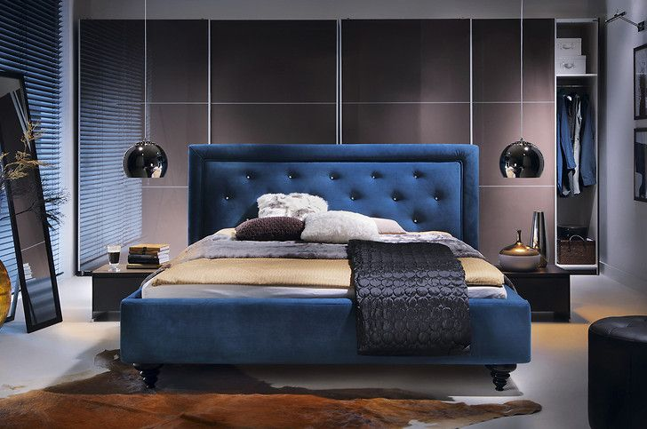 Kolekcja #Castel #bedroom #sypialnia