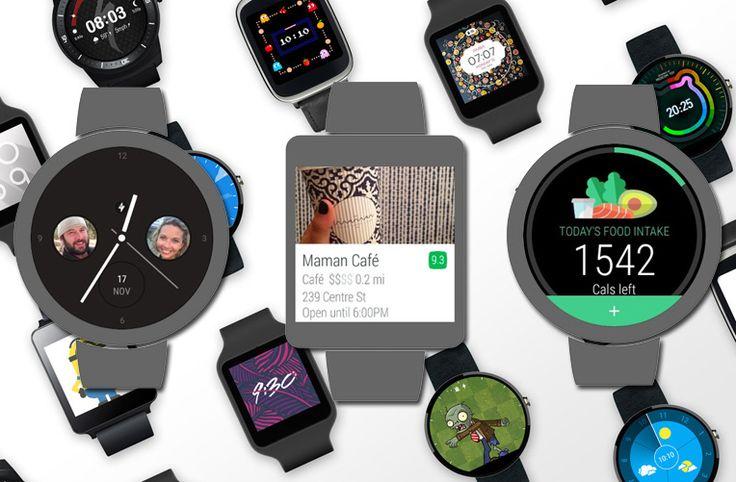 Google ukázal tři nové aplikace pro Android Wear 2.0 - https://www.svetandroida.cz/tri-nove-aplikace-android-wear-2-0-201612?utm_source=PN&utm_medium=Svet+Androida&utm_campaign=SNAP%2Bfrom%2BSv%C4%9Bt+Androida