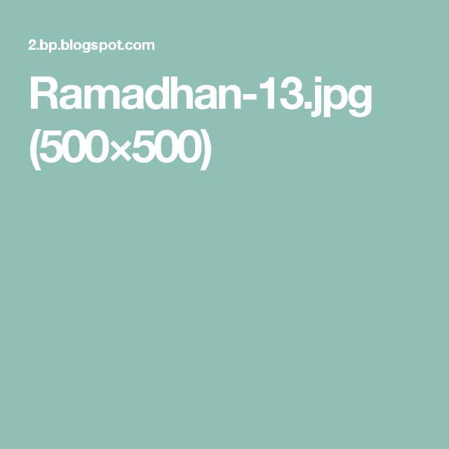 Ramadhan-13.jpg (500×500)