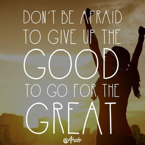 #motivation #inspiration #quote #mondaymotivation #alowishus #cafe #bundaberg