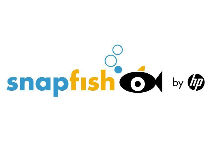 Snapfish spedizione gratuita + 10 foto gratis