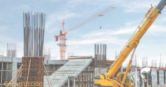 Ideas sobre maquinaria de construcción para lograr ejecutar obras en tiempo record.  http://snip.ly/dxlqc