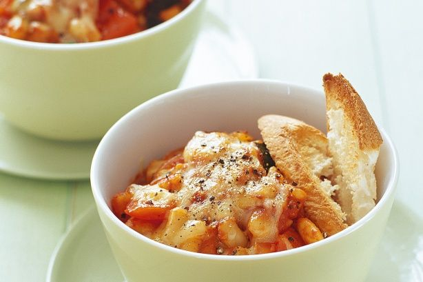Best 25+ Pumpkin stew ideas on Pinterest | Autumn stew ...
