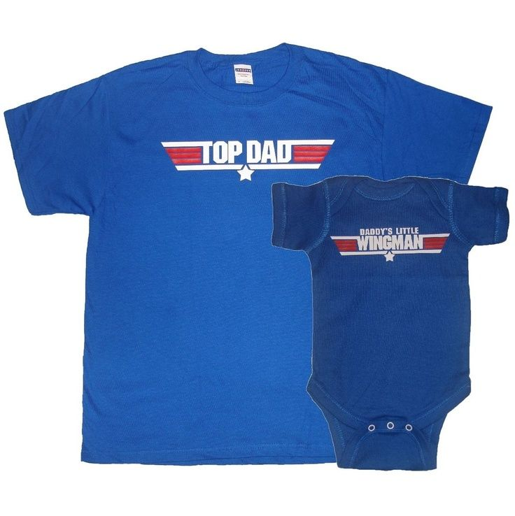Dc Shoes Baby Clothes