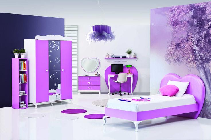 104 besten kinder und jugendzimmer bilder auf pinterest m bel kinderzimmer deutschland und. Black Bedroom Furniture Sets. Home Design Ideas