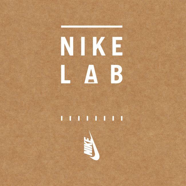 Nike Abri Générateur Gratuit De La Police