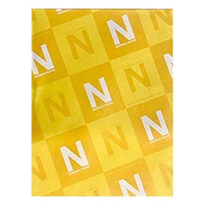 Amazon Com Neenah Paper 4456 Neenah 110lb Classic Crest Cardstock