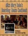 Miss Mary Bobo's