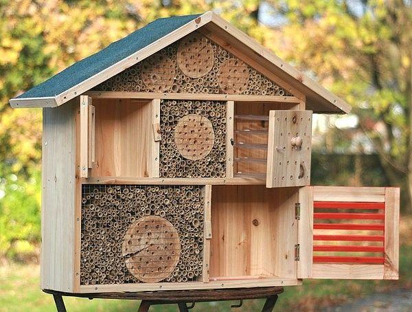 17 b sta bilder om abrigos para abejas p pinterest. Black Bedroom Furniture Sets. Home Design Ideas