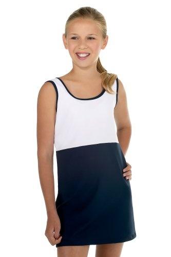 25  best ideas about Girls tennis dress on Pinterest | Green gym ...