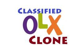 #OLXClone is the best option to launch your own classified Site with the features of OLX .