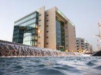 Ibis Styles Dubai Jumeira (hotel)  Vakantie naar Dubai met verblijf in een 3-sterren hotel inclusief ontbijt.  EUR 564.00  Meer informatie  http://dubaiservice.eu http://ift.tt/1U3o6T7 #Dubai #arabischeemiraten