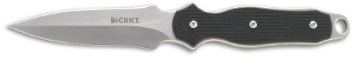 Columbia River Knife and Tool (CRKT) 2070 MJ Lerch Synerg…