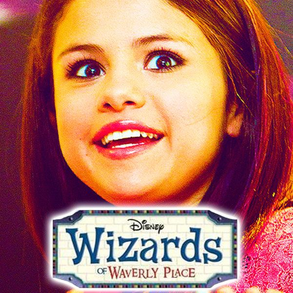 You won't believe these sorta naughty jokes they got away with on The Disney Channel's hit show 'Wizards of Waverly Place'. Check them out in this funny Smosh article.