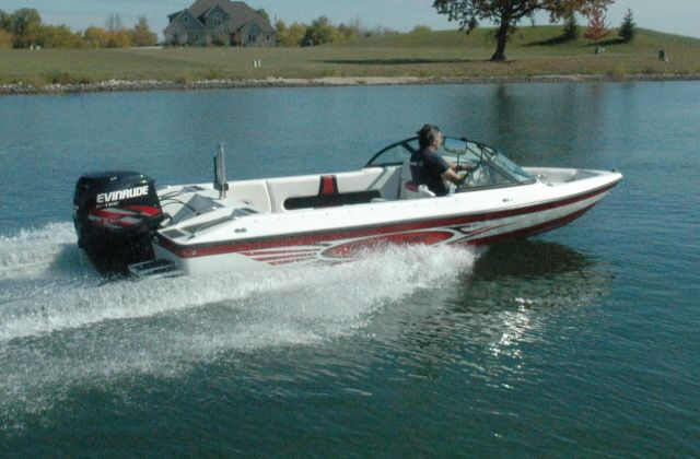 View a wide selection of wakeboard boats and ski boats for sale in your area, explore detailed information & find your next boat on Supraboats.com.au  #supraboats #supraskiboat #wakeboardboatprices #supraboatsaustralia #supraboatpartsforsale #wakeboardboat #prowakeboardtour #suprawakeboard #WakeboardBoats #WakeBoat #skiboats