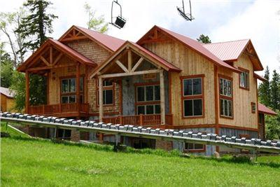 1000 images about black hills cabins on pinterest for Cabine black hills south dakota