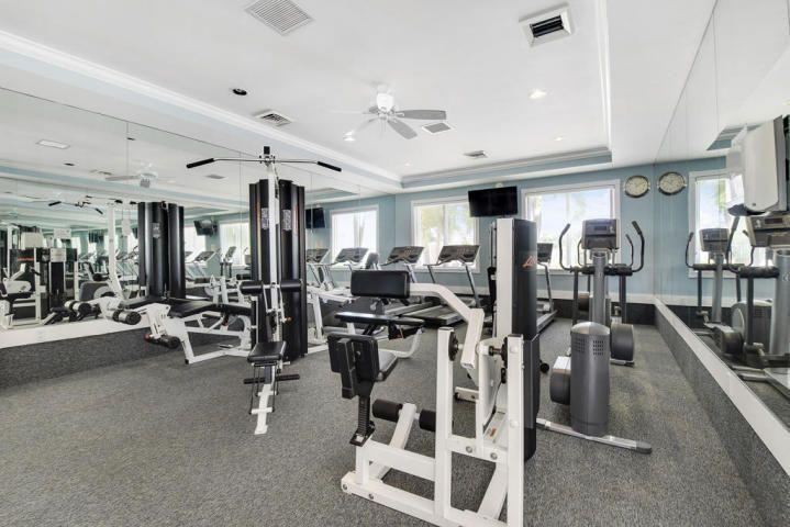 dce307697e0e42f226ca0c9b59e0c806 - Crunch Fitness Palm Beach Gardens Fl