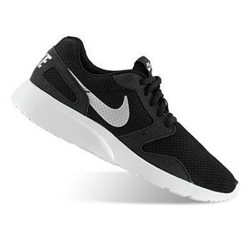 chaussure nike kaishi run