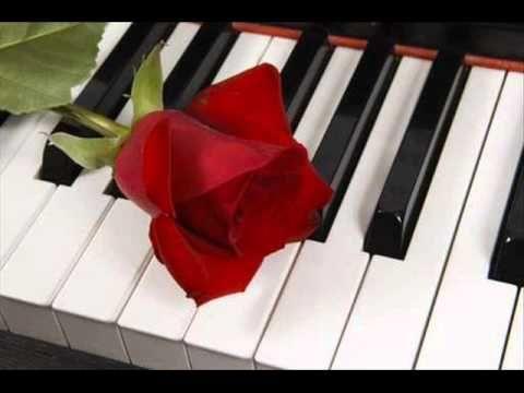 SABOR A MI, BOLEROS ROMANTICOS INSTRUMENTAL, LUIS MIGUEL - YouTube