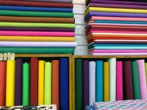 Jenis kain di indonesia, jenis kain nusantara, jenis kain tenun , jenis kain tekstil.