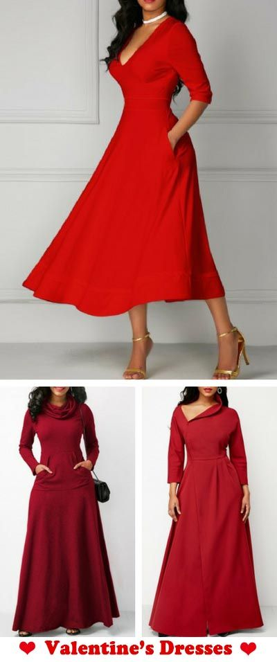 27 best festival outfits images on pinterest festival costumes red valentine dress