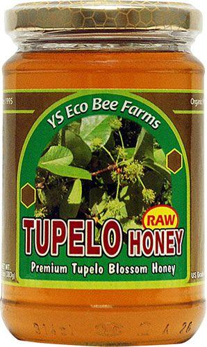 Ys bee farm